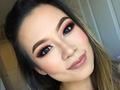 Easy Tips! Cara Merawat Kuas Makeup yang Benar dari Valensia Ng