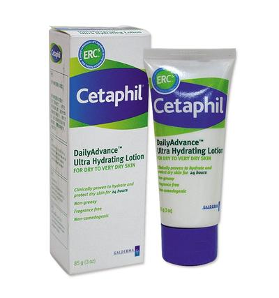 Dr. Kurniawan: 5 Produk Skincare Terpilih untuk Atasi Kulit Kering