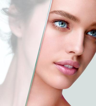 Produk-Produk Maybelline untuk Makeup Natural Sehari-hari