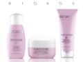 Ubah Kulit Kusammu Menjadi Putih Berseri dengan Skincare Lokal Terbaik