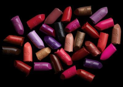 4 Best Selling Lipstick di Ulta Beauty