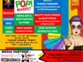 4 Alasan Tepat Kamu Harus Mengunjungi POP! MARKET Bazaar.
