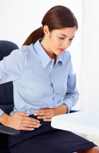 8. Membunuh Bakteri Penyebab Sakit Perut