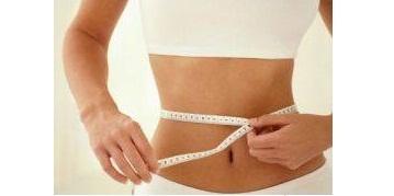 4 Gerakan Sederhana Kencangkan Otot Perut