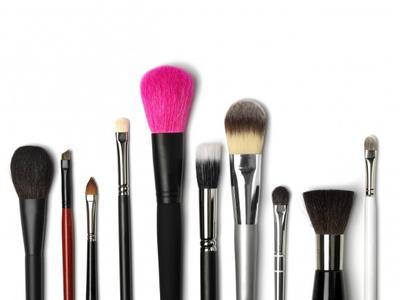 Wajib Punya: 3 Brush Kualitas Premium dengan Harga Rp. 100,000
