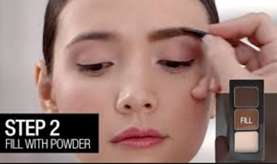 How To Use This Product