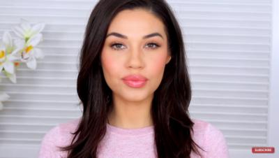10 Menit pun Cukup untuk Makeup Natural
