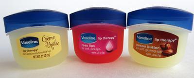Hadir dalam 3 Varian Jenis dan Aroma