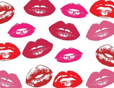 5 Warna Lipstik Ini Wajib Ada Dalam Beauty Box