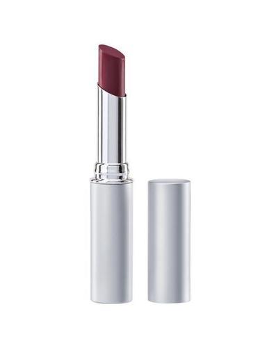 Wardah Lipstick Long Lasting No 12 Merah Maroon