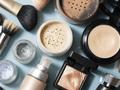 Basic Makeup Wajib Punya Untuk Kulit Sensitif dan Berjerawat