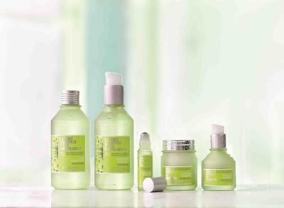 Inilah 6 Produk Kecantikan yang Ramah Lingkungan