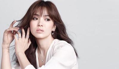 Curi Rahasia Teknik Makeup Genius Artis Korea!
