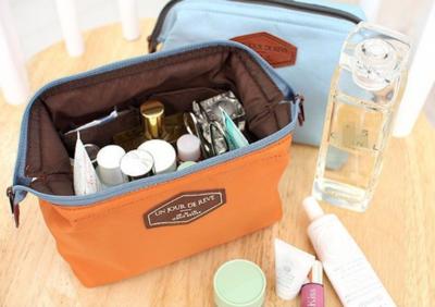 Ingin Traveling Praktis? Produk Makeup Ini Dapat Menghemat Space-mu