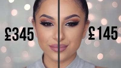 8 Brand Makeup Harga Drugstore dengan Kualitas High End Wajib Coba