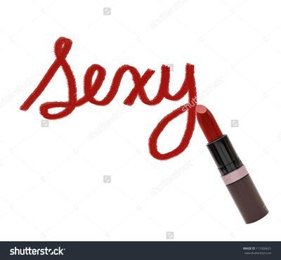 """Makeup Ini Membuatmu Merasa """"SEXY"""""""