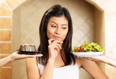 Jangan Salah! Ternyata Makanan Sehat Ini Justru Harus Dihindari Ketika Diet