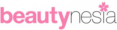 Beautynesia is Hiring Now!