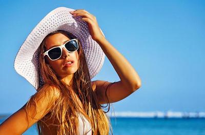 Top 5 Sunscreen ini Paling Cocok untuk Kulit Berminyak!