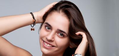 Ingin Tampak Cantik Tanpa Makeup? Lakukan Saja Hal Ini