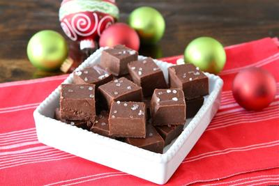 Membuat Camilan Mudah dan Lezat: Frozen Nutella Bars