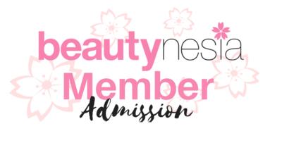 Gabung Menjadi Beautynesia Member dan Wujudkan Mimpimu!