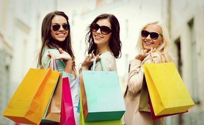 Tips Jitu Supaya Tidak Boros Belanja Makeup dan Skincare