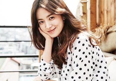 Potongan Rambut Ala Korea Ini Bisa Membuat Wajahmu Tampak 10 Tahun Lebih Muda