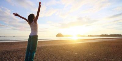 Kenapa Harus Olahraga di Pagi Hari? Ternyata Ini 5 Alasan Sebenarnya!