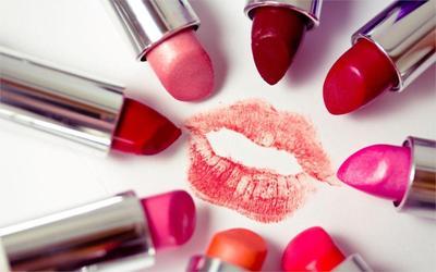 Ini Dia Lipstick Lokal Best Selling di Tahun 2016