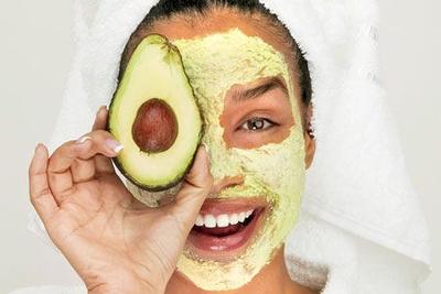 Apakah Resep Masker Alami Benar-Benar Bermanfaat untuk Merawat Wajah? Ini Kata Para Ahli