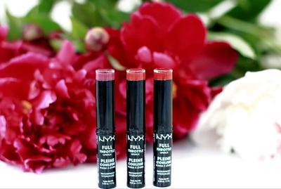 Tiga Inovasi Waterproof Lipstik Tahan Lama Yang  Wajib Kamu Coba