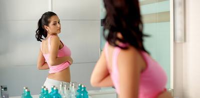 Kebiasaan Pagi Yang Menyebabkan Berat Badanmu Sulit Turun