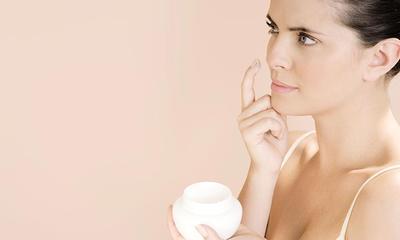 6 Produk Skincare Ampuh Untuk Mengatasi Masalah Kulit Kering