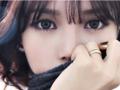 Tips Makeup Mata untuk Terlihat 10 Tahun Lebih Muda