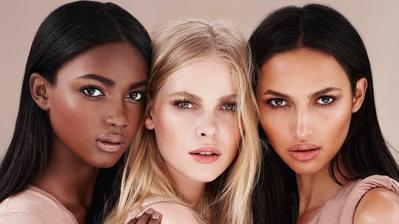 Panduan Penting dalam Memilih Lipstick yang Sesuai untuk Semua Jenis Kulit