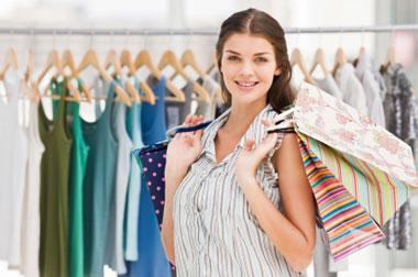 Selalu Boros Ketika Pergi ke Mall? Coba Tips Hemat Ini Dulu