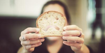 Ternyata, Ini 8 Pertanda Penyakit dan Gejala Tubuhmu Intoleran Terhadap Gluten