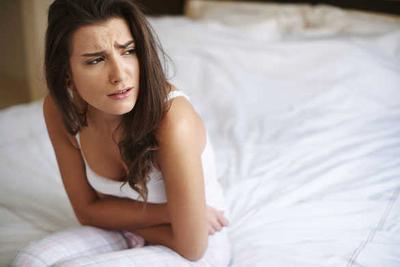 4 Diet Paling Berbahaya yang Harus Kamu Hindari