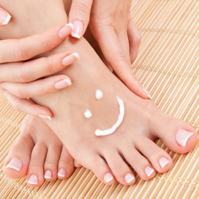 Foot Cream dari Korea Ini Akan Meningkatkan Kepercayaan Dirimu saat Bertelanjang Kaki