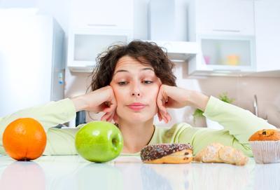 Gagal Melakukan Diet, 5 Kesalahan ini Bisa Menjadi Penyebabnya
