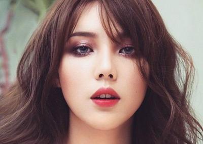 Rekomendasi Eyebrow Kit dari Korea untuk Membentuk Alis On Fleek yang Natural