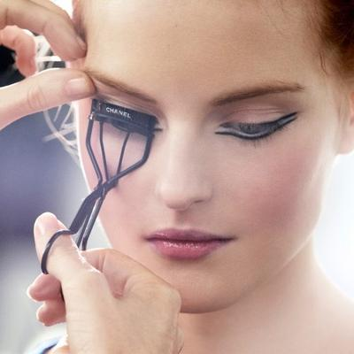 4. Cara Menggunakan Bulu Mata