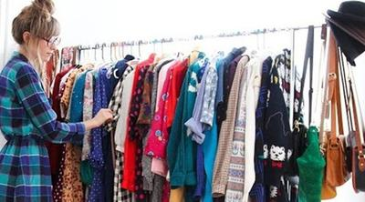 5 Item Fashion ini Mudah di Mix and Match dan Wajib Ada di Lemarimu