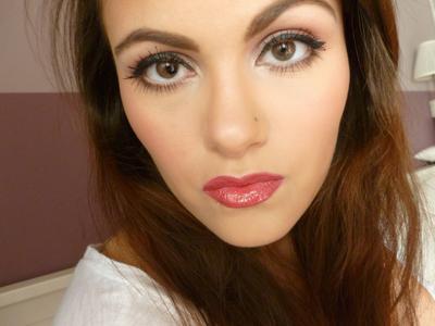 4 Tren Makeup yang Patut Kamu Coba di Awal Tahun 2017