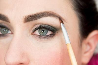 Wajib Dicoba! 5 Produk Eyebrow dengan Ketahanan Terbaik