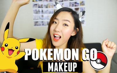 So Cute! Kolaborasi Tony Moly X Pokemon Ini Bakal Bikin Kamu Makin Cantik