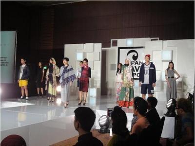 Japan Fashion Event 2017, Event Fashion Jepang yang Wajib Dikunjungi