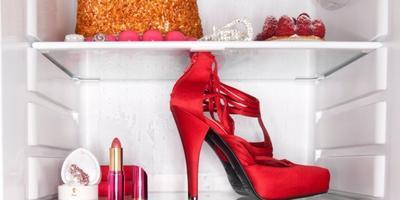 Jangan Sampai Salah! Ketahui Produk Kecantikan Apa Saja yang Harus Kamu Simpan di Kulkas