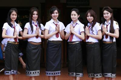 Uniknya! Inilah 5 Seragam Sekolah Unik dari Berbagai Negara yang Perlu Kamu Tahu